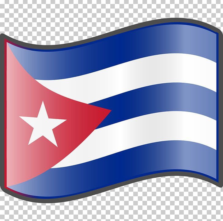 Flag Of Cuba Flag Of Texas Wikipedia PNG, Clipart, Blue.