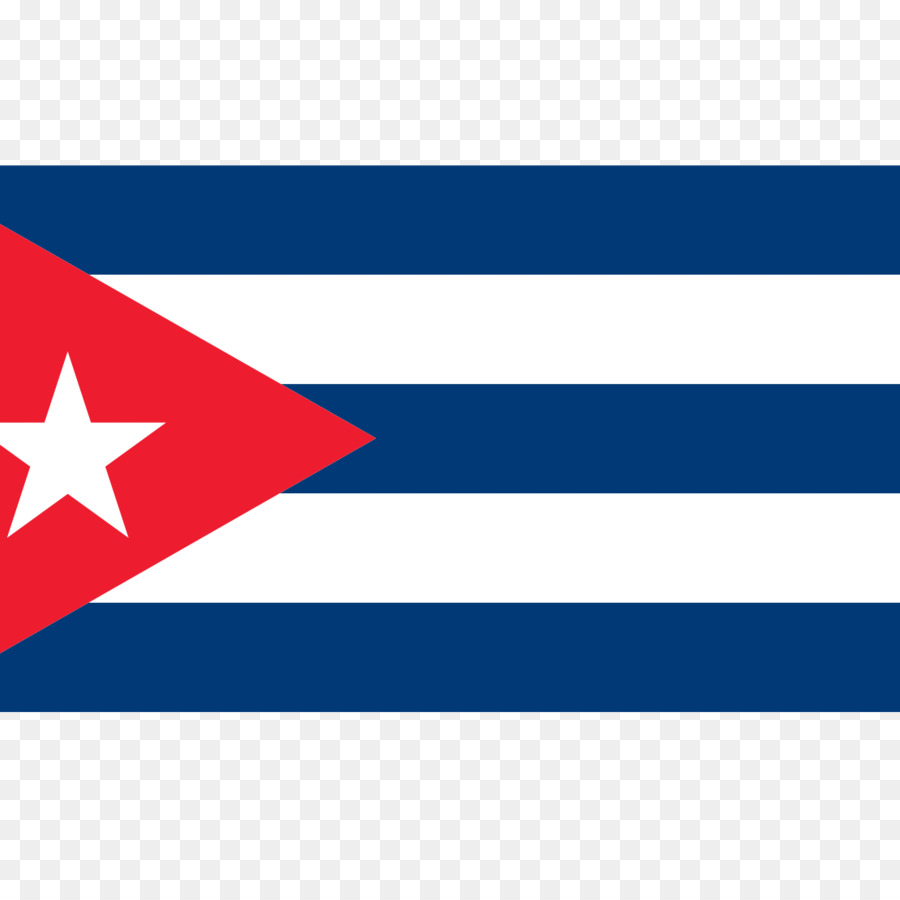 Cuban Flag Png (104+ images in Collection) Page 1.