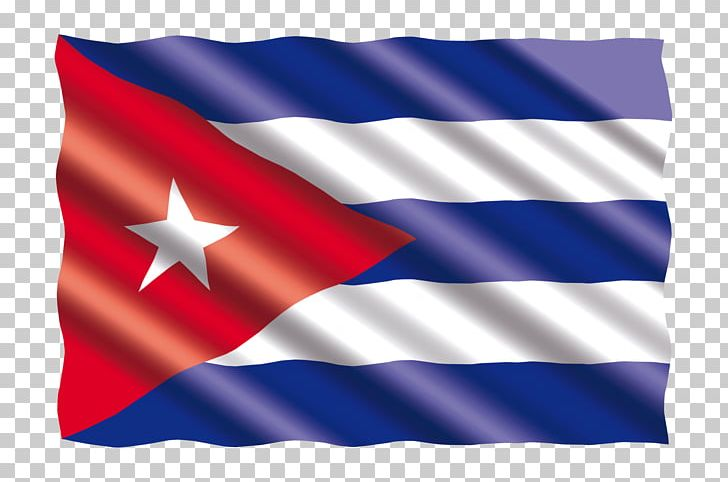 Flag Of Cuba Flag Of The United States Flag Of France PNG, Clipart.