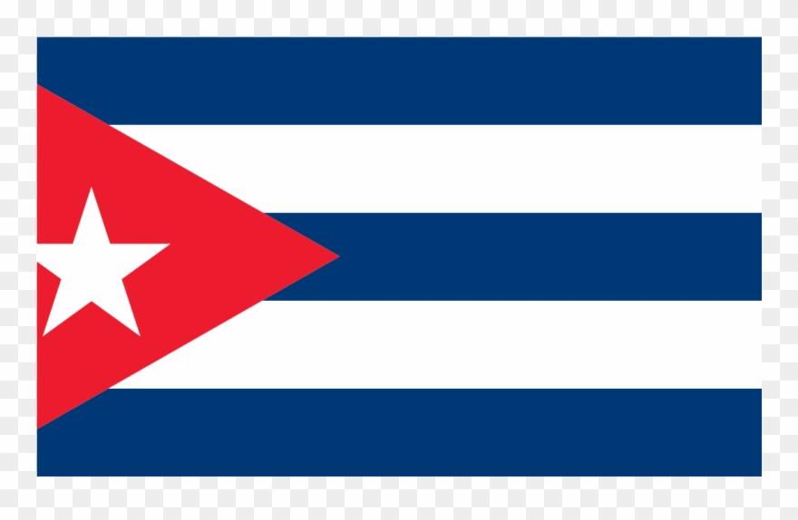 Cuba Clipart Zumba Dancer.