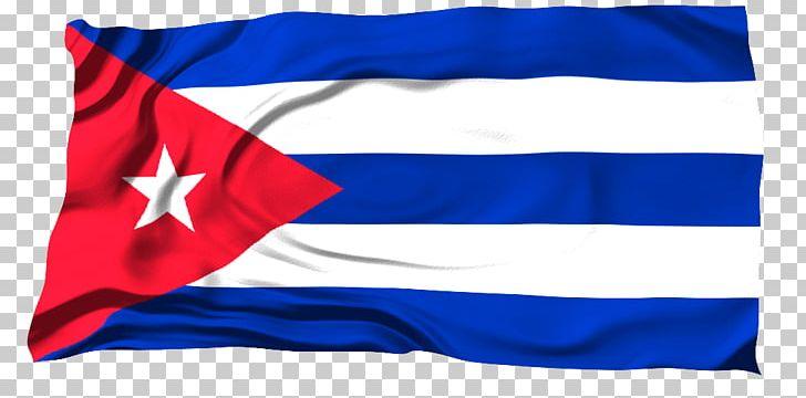 Flag Of Cuba Flag Of Cuba Flags Of The World Cuban Revolution PNG.