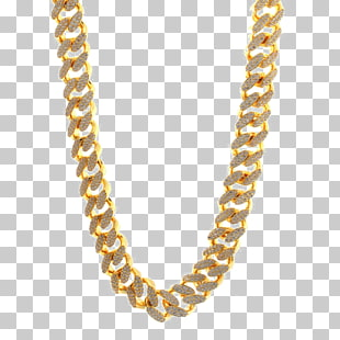 3 cuban Link PNG cliparts for free download.