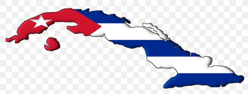 Flag Of Cuba National Flag Cuban Missile Crisis Clip Art.
