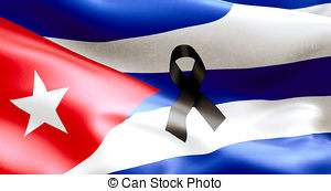 Cuban revolution Clipart and Stock Illustrations. 25 Cuban.