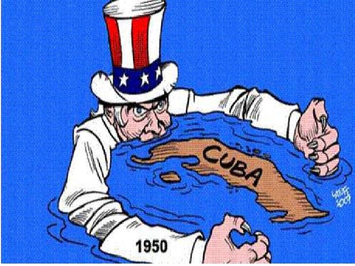 1000+ images about Cuban Revolution on Pinterest.