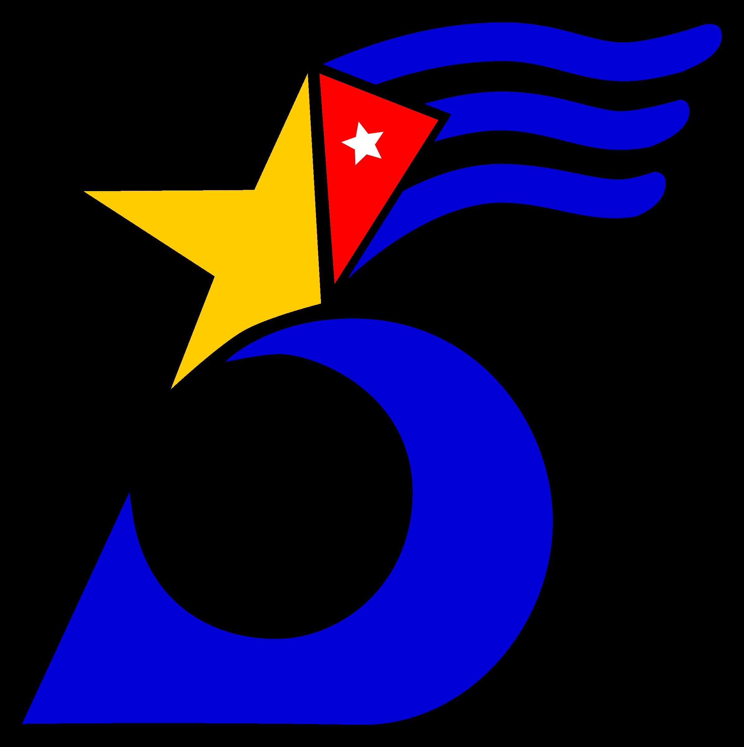 Cuban Missile Crisis Clipart