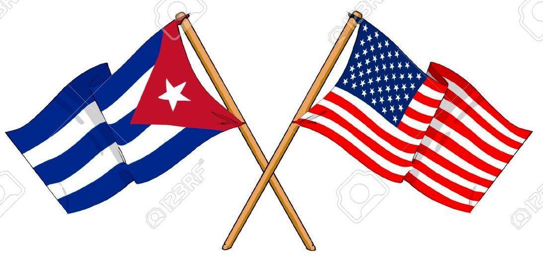 General Economic PerformanceThe Cuban Economy.