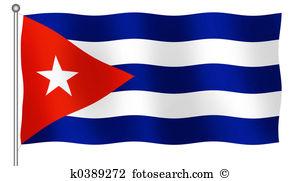 Cuban revolution Stock Illustrations. 19 cuban revolution clip art.