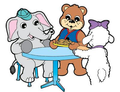 Free Cubbies Cliparts, Download Free Clip Art, Free Clip Art.