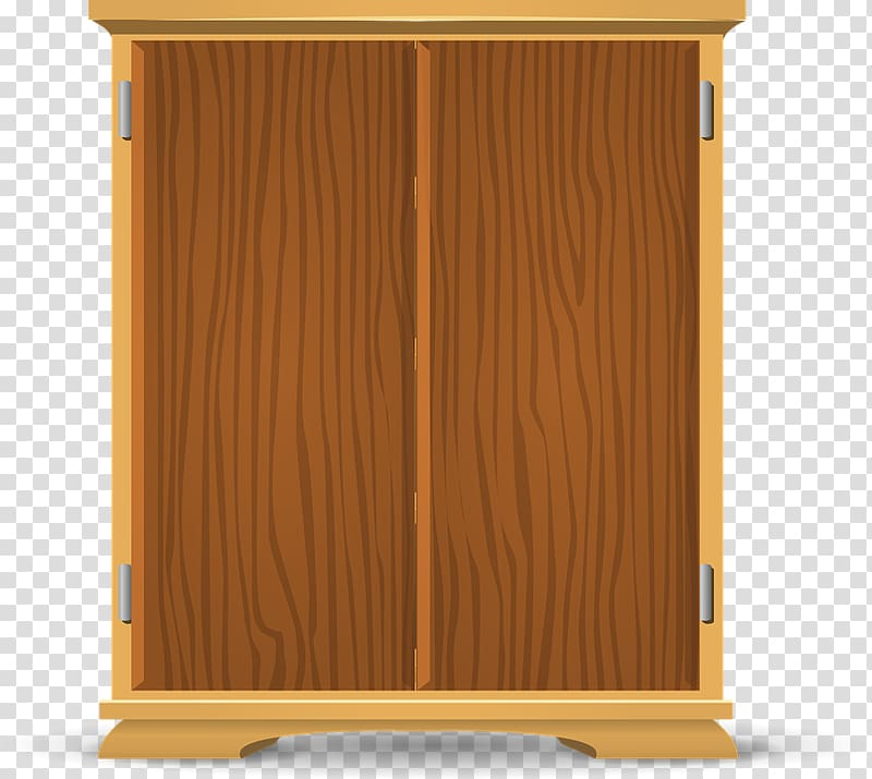 Cupboard Cabinetry Furniture Stationery cabinet Closet.