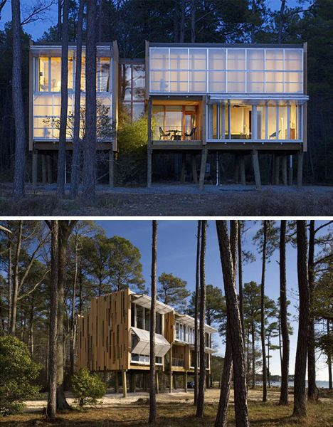 1000+ images about Great Looking Houses on Pinterest.