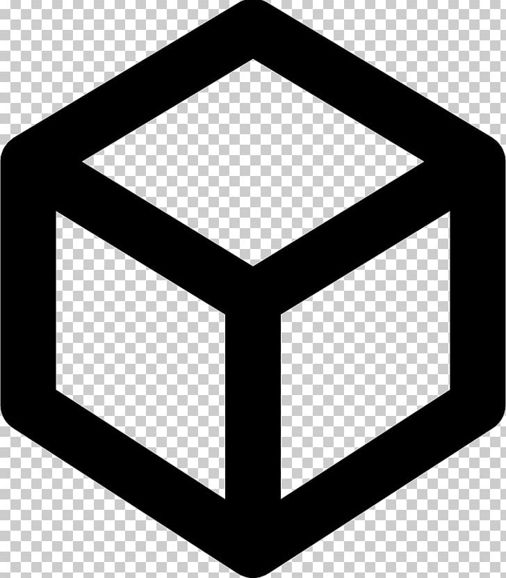 Cube Logo Symbol Geometry PNG, Clipart, Free PNG Download.