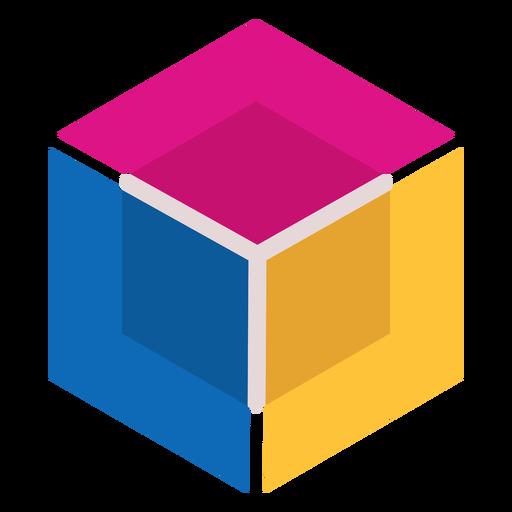 Cube PNG Transparent Cube.PNG Images..