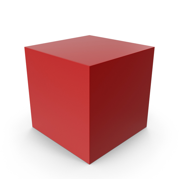 Cube Png & Free Cube.png Transparent Images #9661.
