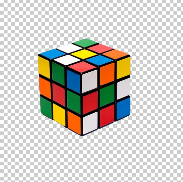 Rubiks Cube Mechanical Puzzle Soma Cube PNG, Clipart, Art, Burr.