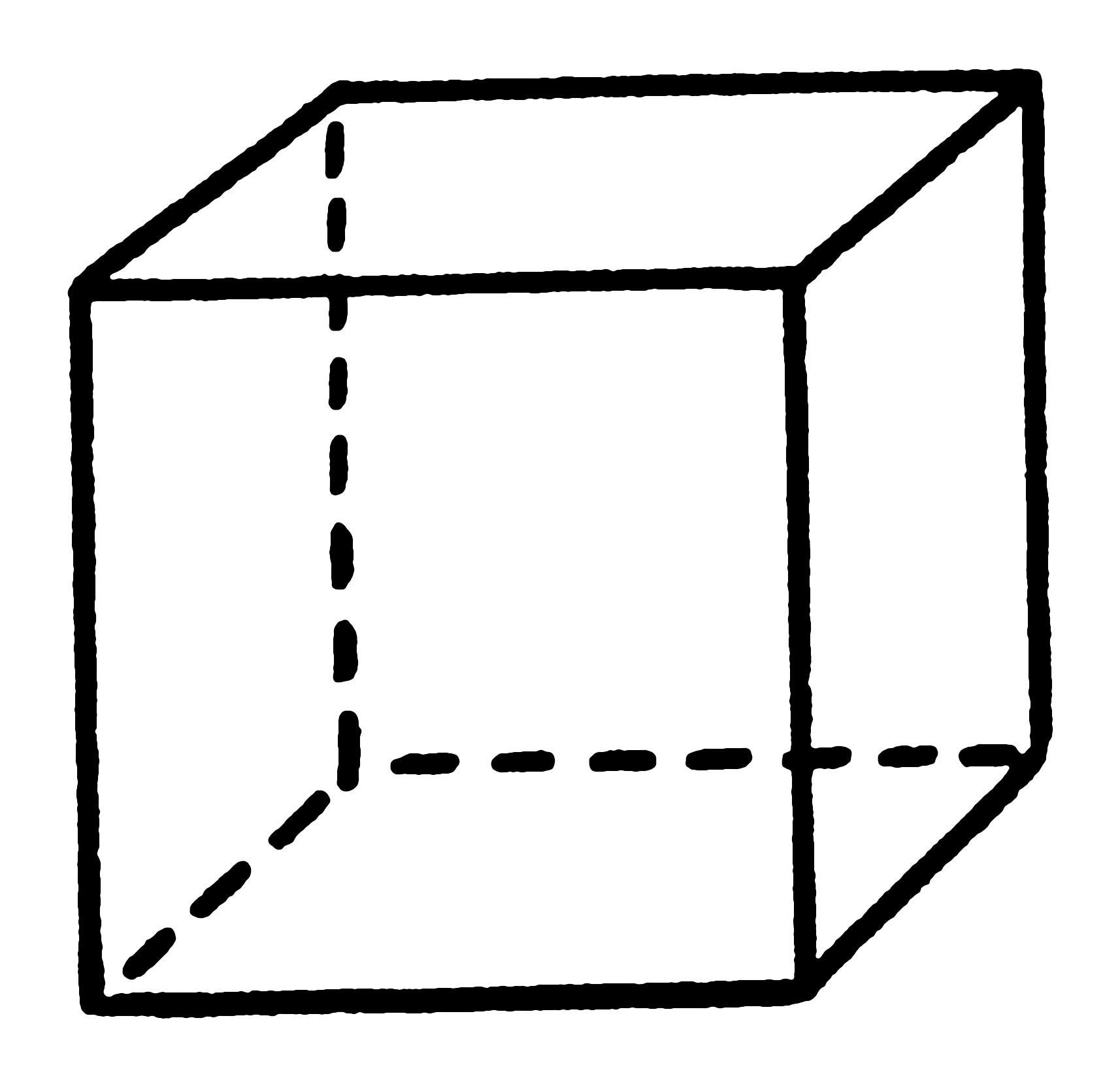 File:Cube (PSF).png.