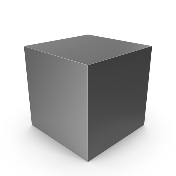 Cube PNG Images & PSDs for Download.