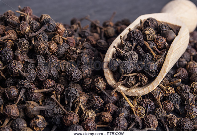 Cubeb Pepper Stock Photos & Cubeb Pepper Stock Images.