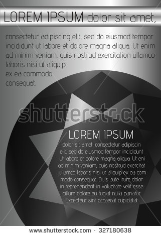 Cubic Zirconia Stock Vectors & Vector Clip Art.