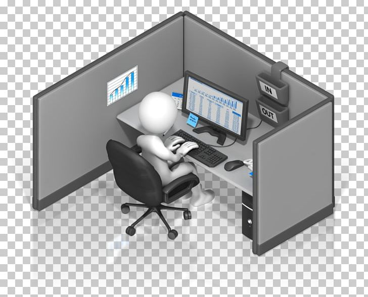 Cubicle Desk Office Computer PNG, Clipart, Angle, Architectural.