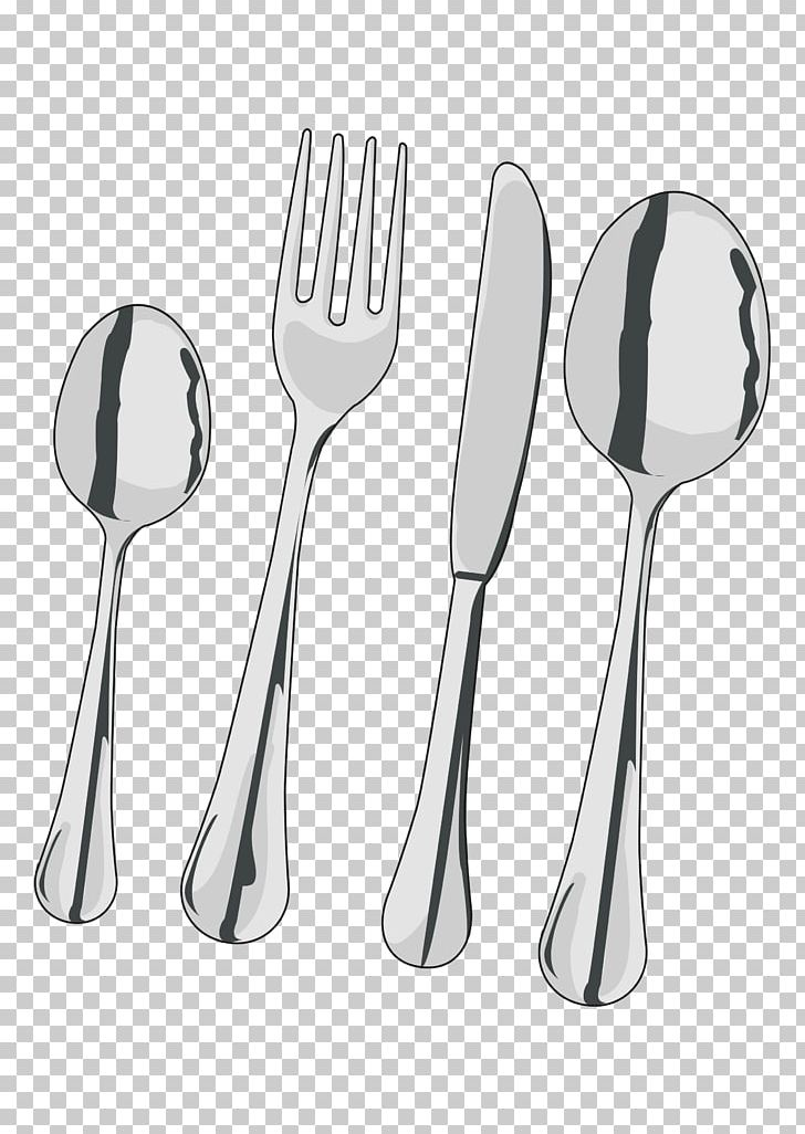 Fork Educational Technology Communicatiemiddel PNG, Clipart, Area.
