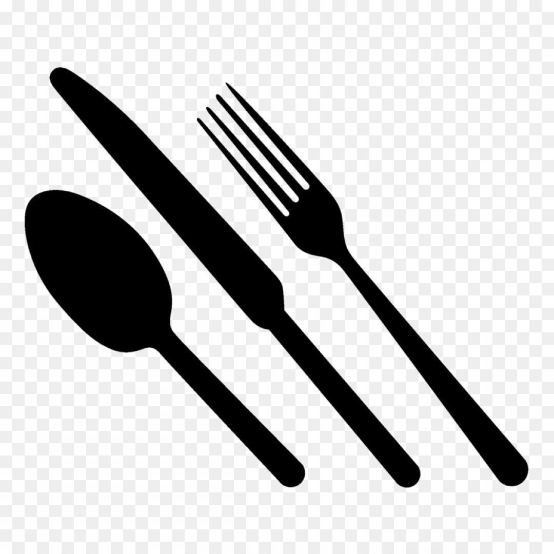 Png Spoon Knife Fork Spork Cutlery Cubiertos.