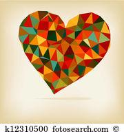 Cubism Clipart EPS Images. 1,807 cubism clip art vector.