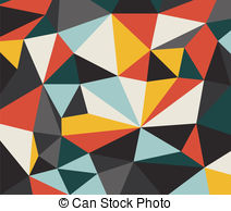Cubism Clipart and Stock Illustrations. 5,426 Cubism vector EPS.