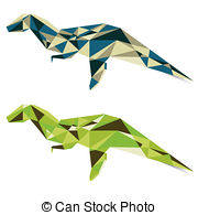 Cubist Clipart and Stock Illustrations. 320 Cubist vector EPS.