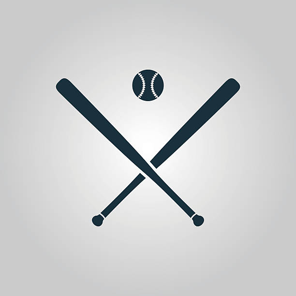 Cubs Baseball Illustrations, Royalty.