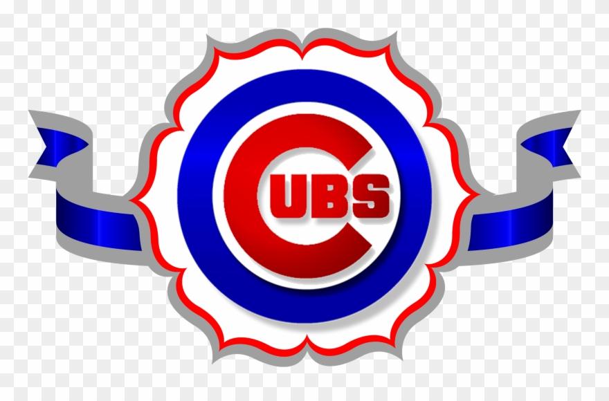 Chicago Cubs Baseball, Cubs Fan, Cubbies, Crib, Crib.