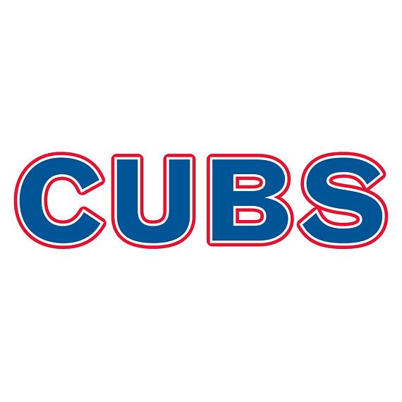 Cubs Baseball Clipart & Free Clip Art Images #17091.