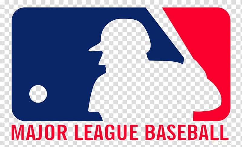 MLB New York Yankees PGA TOUR Chicago Cubs Baseball, MLB transparent.
