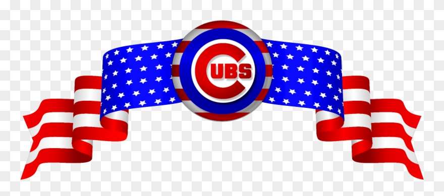Chicago Cubs Baseball, Mlb Players, Cubs Fan, Cubbies,.