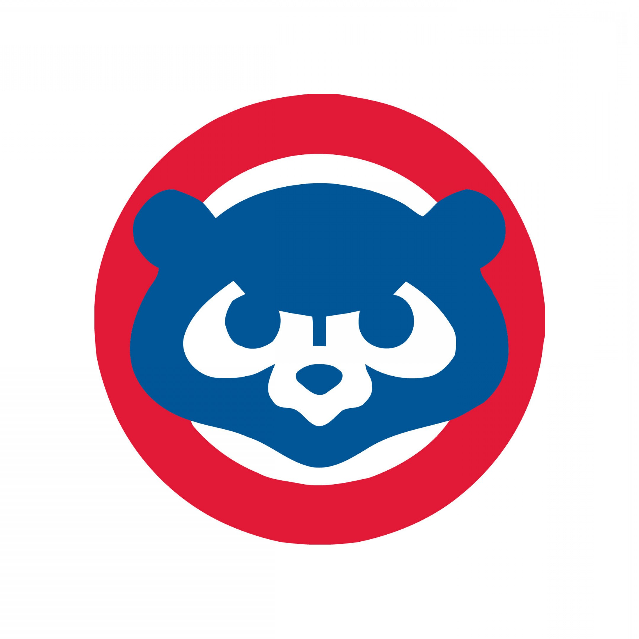 Chicago Cubs Cut Files Svg Files.