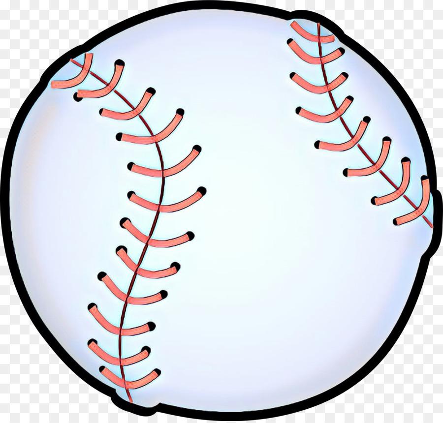 Cleveland Indians Png Transparent Background Clip Art Cubs.