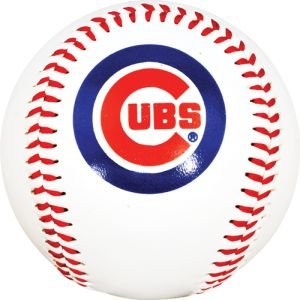 Chicago Cubs Clip Art & Look At Clip Art Images.