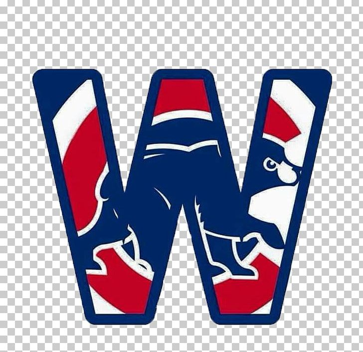 Chicago Cubs Go PNG, Clipart, Area, Baseball, Blue, Chicago, Chicago.