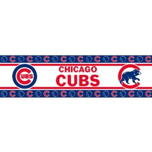 Chicago cubs clip art free.