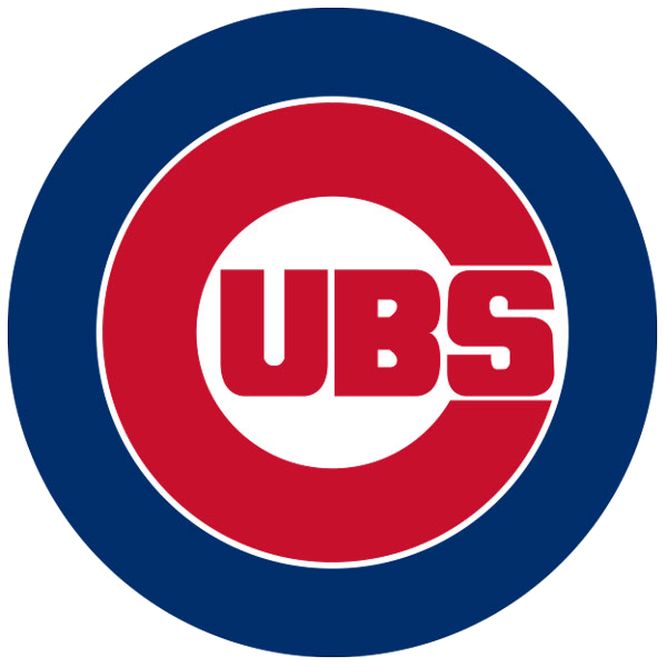 Chicago Cubs Clipart And Cliparts For Free Transparent Png.