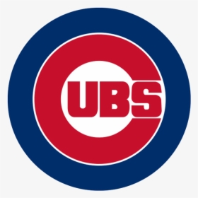 Chicago Cubs Clipart And Cliparts For Free Transparent.