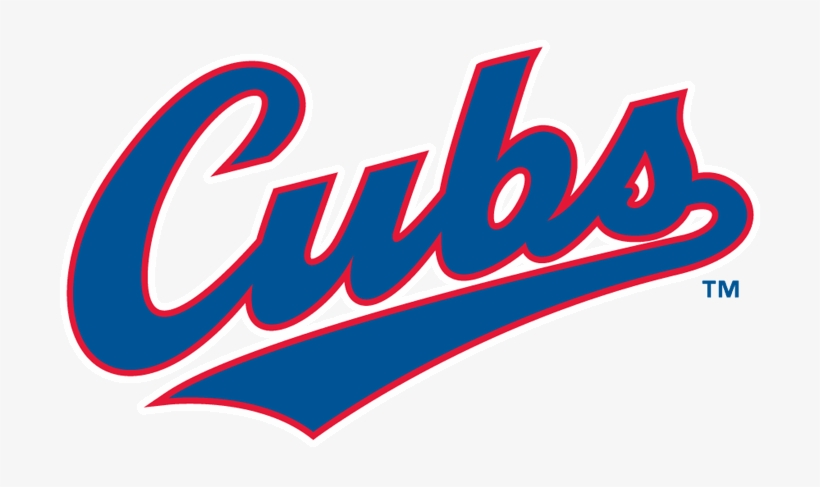 Chicago Cubs Png Library.