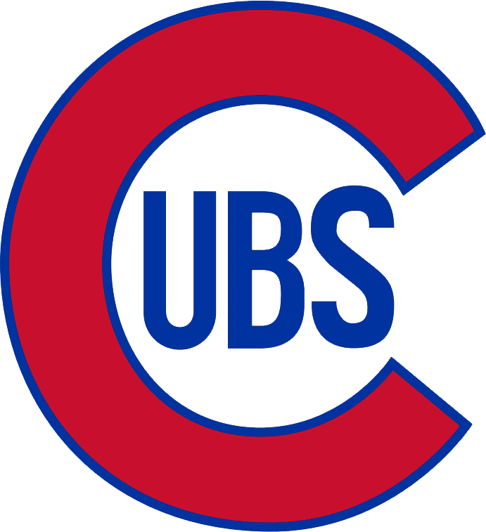 File:Chicago Cubs logo 1937 to 1940.png.