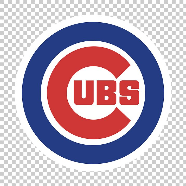 Chicago Cubs Logo PNG Image Free Download searchpng.com.