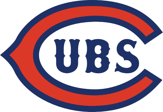 File:Chicago Cubs logo 1919 to 1926.png.