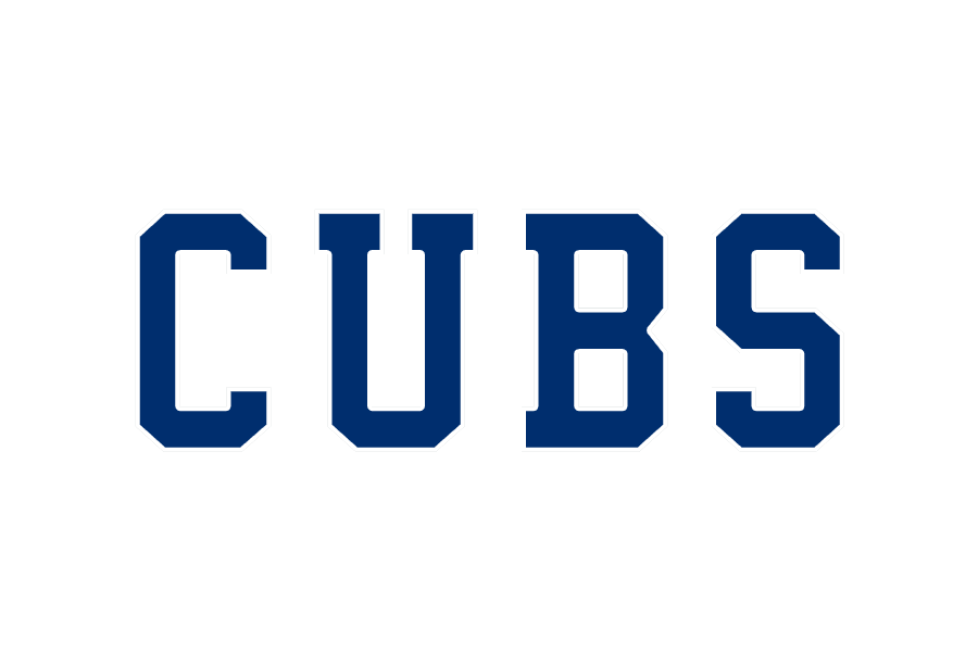 Cubs Png , (+) Pictures.