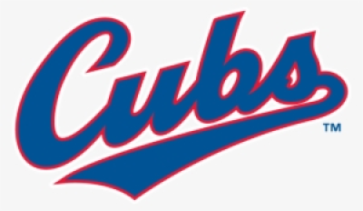 Download Free png Chicago Cubs PNG & Download Transparent Chicago.