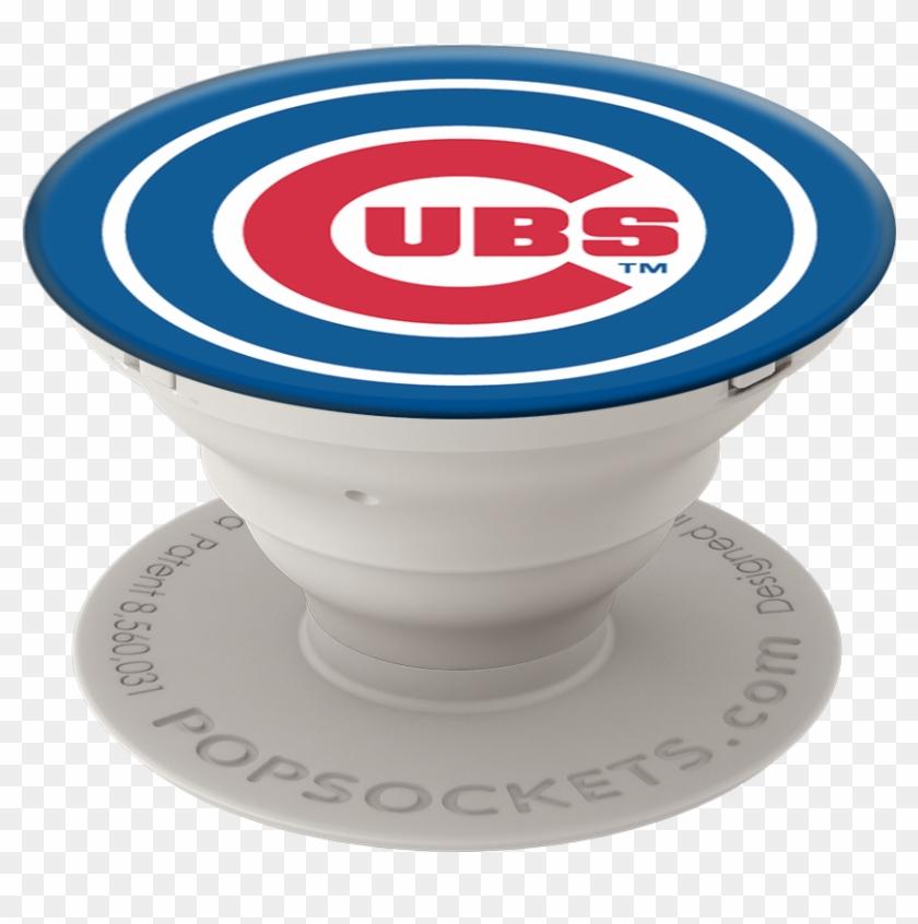 Cubs Logo Png.