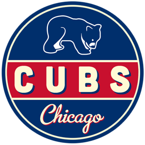 Cubs Png (103+ images in Collection) Page 1.