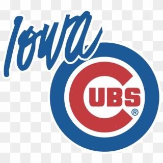 Chicago Cubs Logo PNG Images, Free Transparent Image Download.